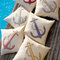 Pillows Beach House  - 100% linen -