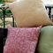 Pillows Anfora  - 100% linen -