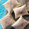 Pillows Beach House  - 100% cotton -
